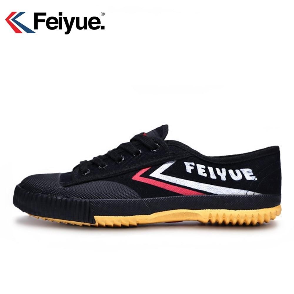 chaussure feiyue homme et femme – Sneakers originales et souples