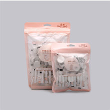 50pcs/lot Outdoor Travel Magic Compressed Disposable Towel Tablet Capsules Cloth Wipes Paper Tissue Mask недорого