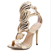 Best value Gold Wing Heels – Great deals on Gold Wing Heels