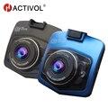 Автомобильный видеорегистратор, камера Full HD 1080P 140 градусов, Мини Автомобильный видеорегистратор, видеорегистратор, видеорегистраторы для ...