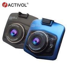 Câmera do carro HD 1080P dashcam DVR recorder cam traço cam carro dvr vehical auto câmera de visão traseira do carro do espelho gravador