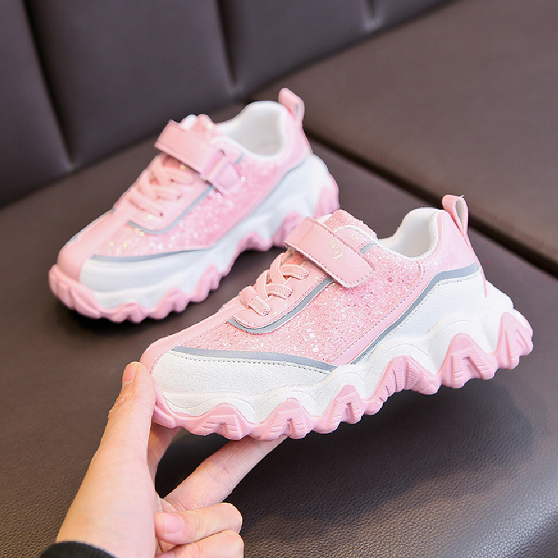 tennis shoes for children