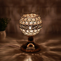 beauty salon essential oil hypnotic aromatherapy lamp romantic plug in home essential oil lamp bedroom incense burner