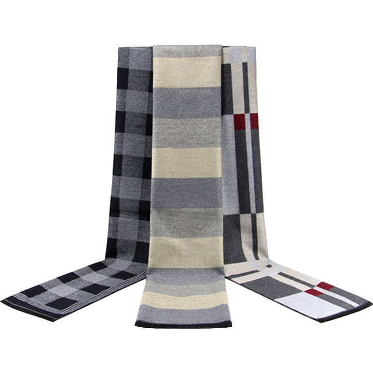 Men's Scarves,Winter Warm Scarves,Checked Scarves,Scarves, Striped Scarves,Geometric Scarves, Blanket Scarf,Winter Scarf