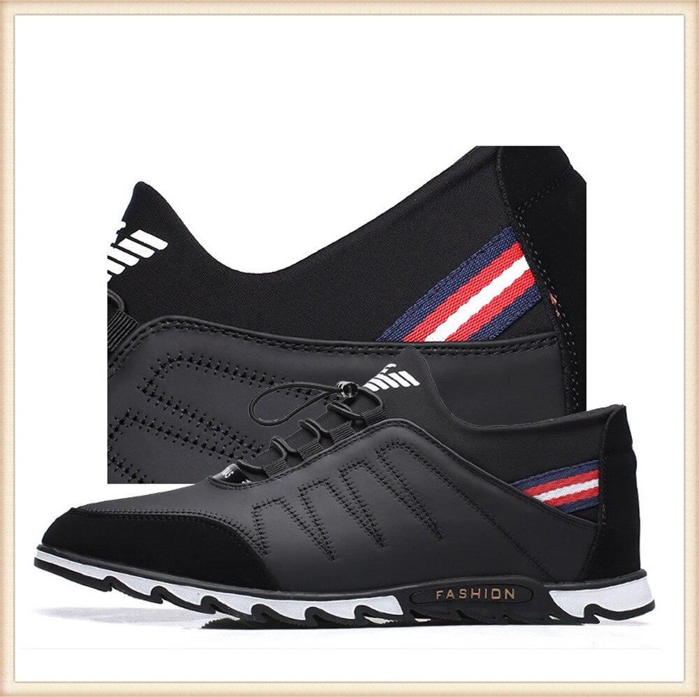 sneaker xq14