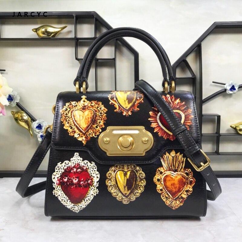 Luxury Women's Bags, Italian Fashion Brands Shoulder Bags, Genuine Leather Handbags Crossbody Bags, Letter Designer Tote Bags
