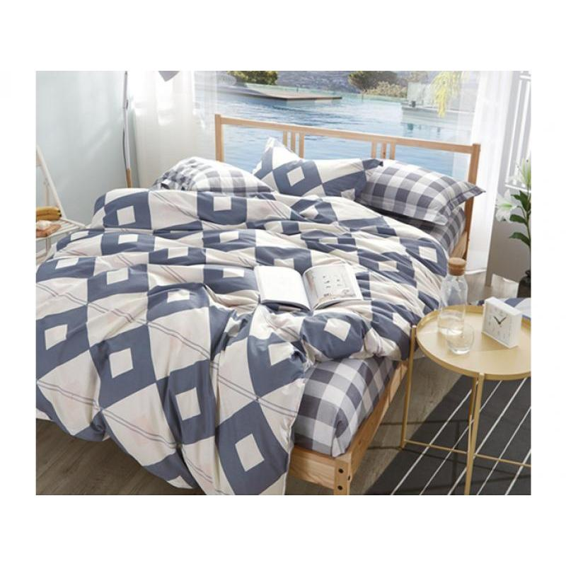 Фото - Bedding Set double-euro Tango, Twill, 505 sheets hippychick 002000400090 polyester cotton bedding for girl boy hipichik hippick hippie