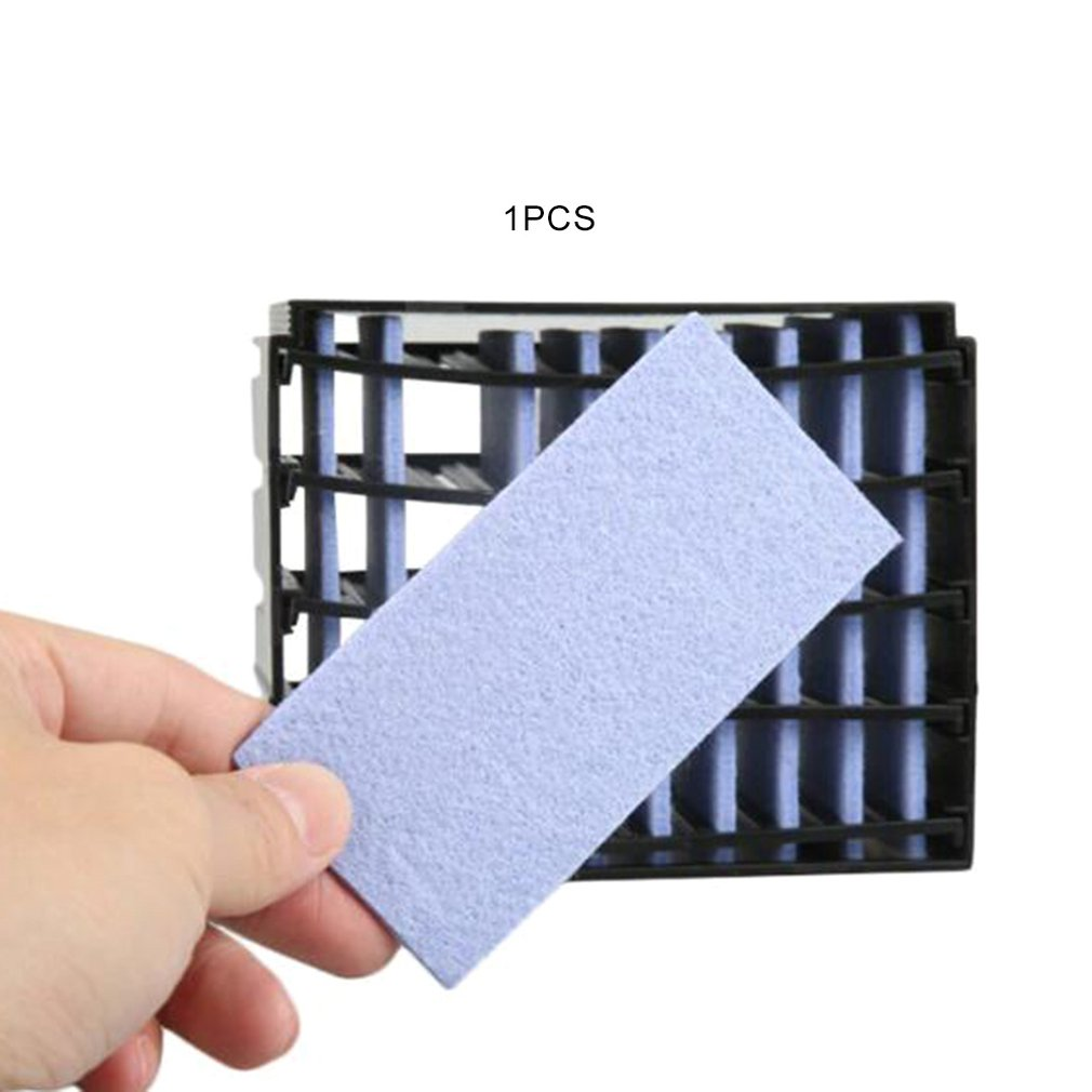 Replacement Filter For Artic Air Ultra Evaporative Cooler Conditioner Fan Air Cooler Filter Easy To Intall Hot