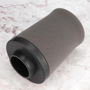 Image 4 - Elemento de limpieza de filtro de aire, compatible con CFMOTO, CF800, ATV, accesorios de motocicleta, automóviles
