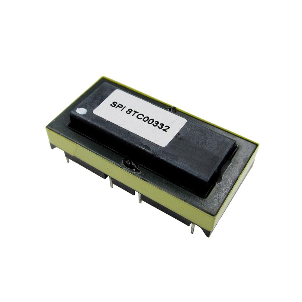 8TC00332 onduleur transformateur ACER X221 tv lcd