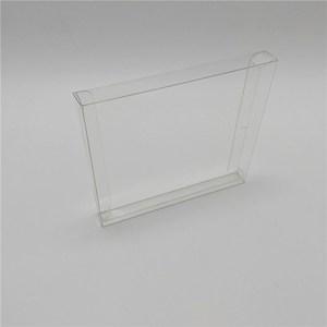 Image 3 - Collectebus Display Box Bescherming Doos En Opbergdoos Voor Japanse En Amerikaanse Nds Nintendo Dual Screen Games