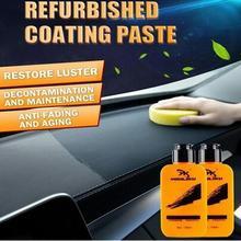 Автомобильный внутренний кожаный ремонтный агент ремонт автомобиля, пальто, диван и другие кожаные покрытия пасты 170 г
