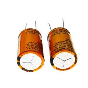 Image 2 - 3 個 cda 2.7V25F 2.7 v 25F ファラッドのコンデンサ交換可能なバッテリー CHV 2R7256R TW
