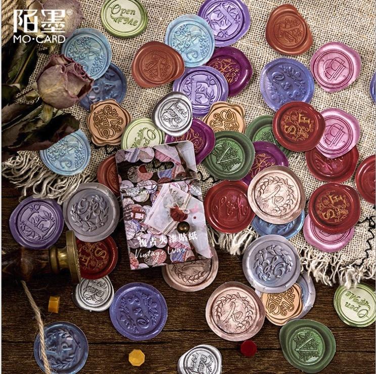 20 наборов Kawaii канцелярские наклейки Единорог бабочка дневник планировщик декоративные мобильные наклейки Скрапбукинг DIY ремесленные