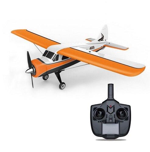 Квадрокоптер WLtoys XK, Радиоуправляемый, Радиоуправляемый, RTF, 2,4G, бесщеточный двигатель, 3D/6G, с дистанционным управлением, совместимая с FUTABA, Квадрокоптер, Радиоуправляемый планер|Радиоуправляемые самолеты|   | АлиЭкспресс - Небанальные детские игрушки