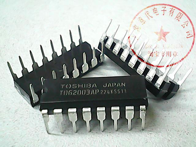 TD62003AP 2003