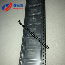 BS62LV1024SC-70 BS62LV1024SC BS62LV1024 integrado IC Chip original