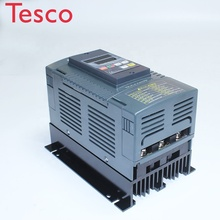 T6 series digital 3 phase thyristor SCR power controller