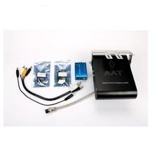 Newest MyFlyDream MFD Automatic Antenna Tracker V5.0 MFD AAT
