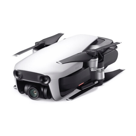 DJI Unmanned Aerial Vehicle YULAI Mavic Air Portable Foldable 4k Super Clear Aerial Photography Travel Equipment
