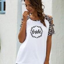 Camisas de dama de honor, camiseta de dama de honor para mujer, gráfico de boda, harajuku, bonito nuevo, tendencia, gran oferta, regalos para despedida de soltera, camiseta