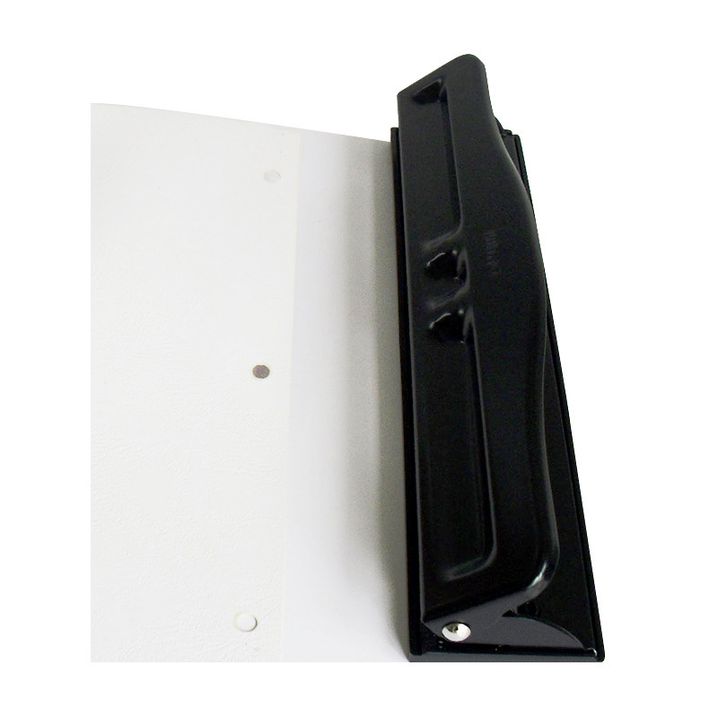 Punched-Machine Have-999-3-Hole May Adjustable