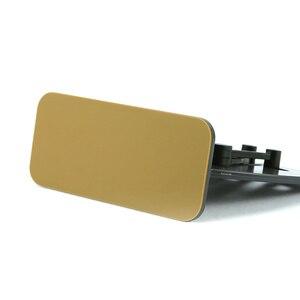 Image 4 - Точилка для кухонных ножей RISAMSHA RM022, профессиональная обновленная кронштейн с автоматической регулировкой, лезвие, простая в использовании