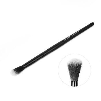 1pcs Professional Makeup Brushes Soft Fluffy Eyeshadow Brush Foundation Blending Eye Shadow Brush Make Up Brushes цена 2017
