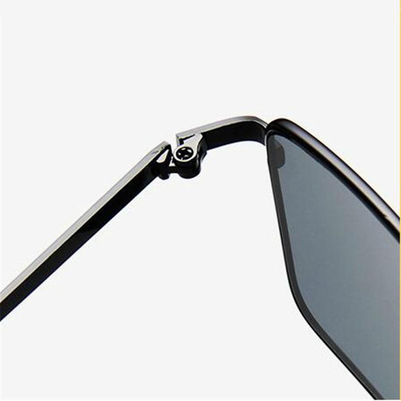 RBRARE Luxury Brand Designer Sunglasses Women 2019 High Quality Square Sunglasses Women Gothic Glasses Vintage Oculos Feminino 2