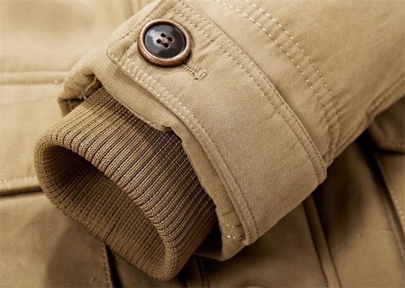 Hde0aef36db034a078da04e68ed9aeb28g New Minus 40 Degrees Winter Jacket Men Thicken Warm Cotton-Padded Jackets Men's Hooded Windbreaker Parka Plus Size 5XL 6XL Coats