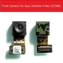 Camera-Module Asus Z...