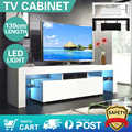 Tv stand woonkamer meubels moderne tv tafel entertainment center monitor stand flat screen tv kast monitor riser console