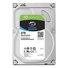 Жесткий диск Seagate ST3000VX009 3 ТБ 3,5 дюйма