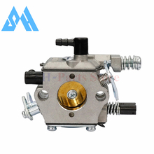 Carburetor Chainsaw Garden-Tools Engines 2-Stroke for MP16 45cc 52cc 58cc 2-stroke/Engines/4500/..