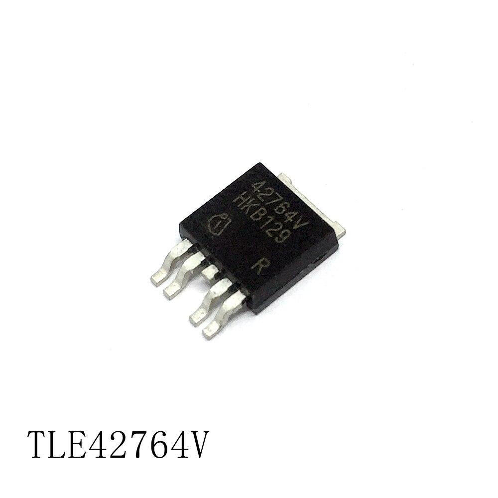 HD2C026A-2088_??