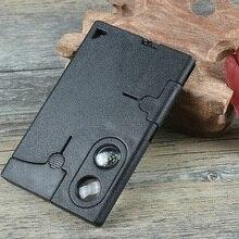 9 в 1 портативный прочный карточный нож тактический EDC инструмент для спорта на открытом воздухе кемпинга выживания самообороны оборудование