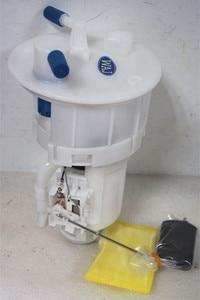 WAJ Fuel Pump Module Assembly 31110-1G000 Fits For Kia Rio & For HYUNDAI ACCENT