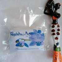 Полимерная глина холодного фарфора хлеб глина цветок грязи ручной работы материал DIY детские игрушки украшение дома