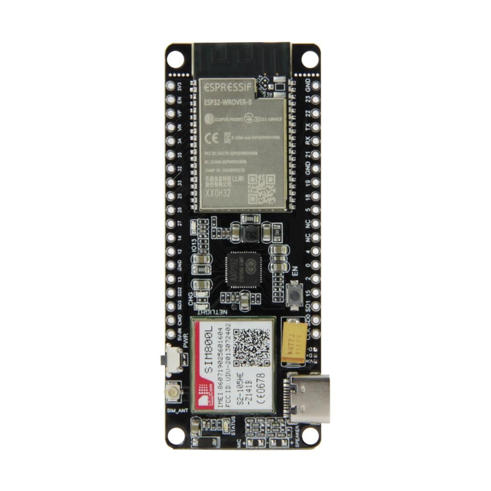 LILYGO-Ttgo-t-call-pmu-esp32-m-dulo-sem-fio-sim-antena-sim-cart-o-sim800l (1)