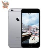 "Unlocked Apple iPhone 6S Plus iOS Dual Core 2GB RAM 16/32/64/128GB ROM 5.5"" 12.0MP LTE Fngerprint Mobile Phone Apple Phone 1"