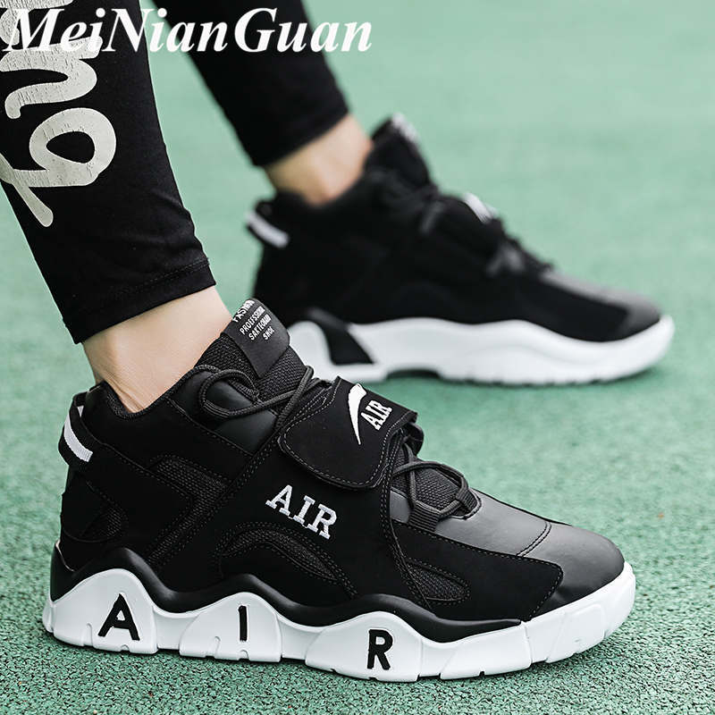 best top 10 casual style men shoes