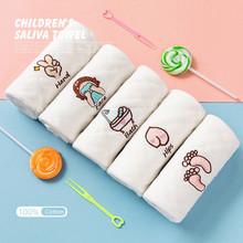 6 warstw bawełny gaza ręcznik do twarzy dla dzieci miękkie ręczniki dla dzieci myjka chusteczki niemowlę karmienie dziecka śliniaki 30*30cm tanie tanio Kacakid 100 bawełna 0-3 miesięcy 4-6 miesięcy 13-18 miesięcy 19-24 miesięcy 7-9 miesięcy 10-12 miesięcy Cartoon