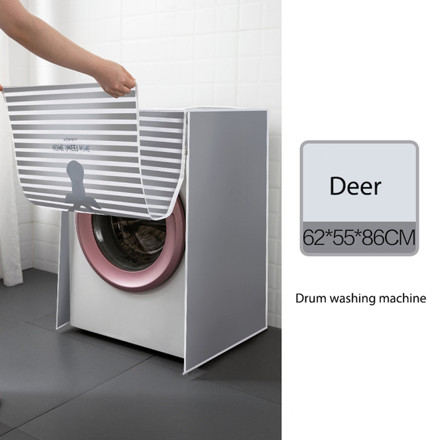 Household Cleaning Sleeve Oversleeve Housework Waterproof Arm ProtectorS JfA zx