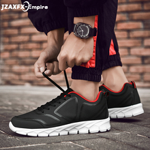 2019 Mens Shoes Casual Breathable Hot Sale Sneakers Men Spring Outdoor Flats Top Quality men shoes sneakers