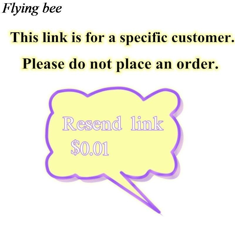 Flyingbee X0340