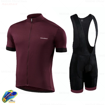 Boraing Ciclismo Jersey 2020 Pro equipo Orbeaing Ciclismo Ropa MTB Ciclismo Shorts...