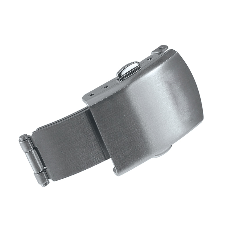 18mm *18mm Stainless Steel Clasp/Buckle 20MM For Citizen