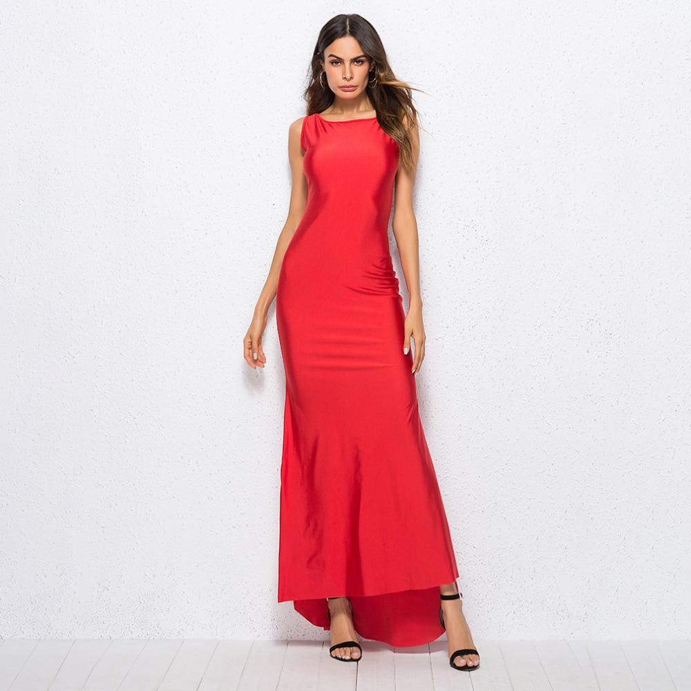 Elegante-satin-lange-vrouwen-jurk-zomer-bodycon-jurk-tank-mouwloze-party-sexy-rode-maxi-jurken-vestidos (1)