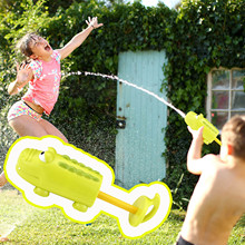Squirt-Toy Pool Beach-Toy Summer Water-Blasters Pistol-Spray Funny Party Outdoor Kids