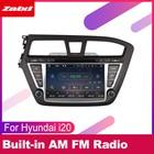 ZaiXi For Hyundai i2...